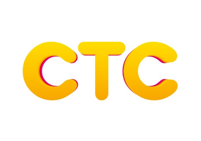 «СТС Медиа» запустит канал - CTC Kids