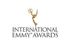 Emmy International в Москве!