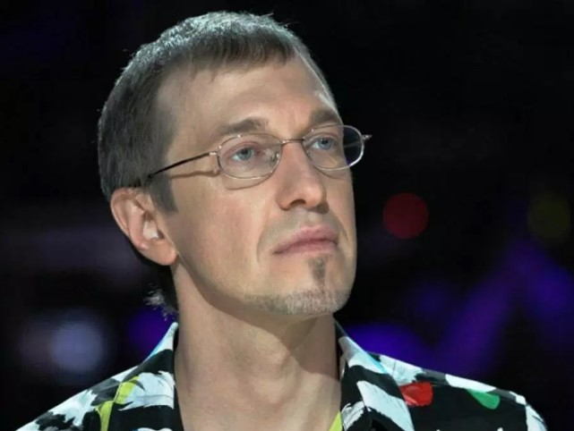 «Закончилась как певица»: Соседов строго раскритиковал Пугачеву