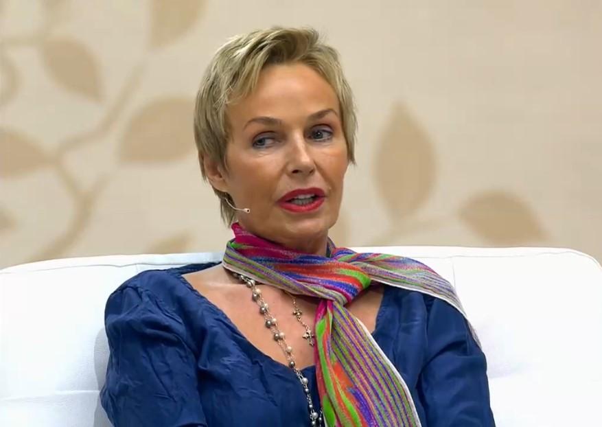 Наталья андрейченко сейчас фото крестьяне побогаче