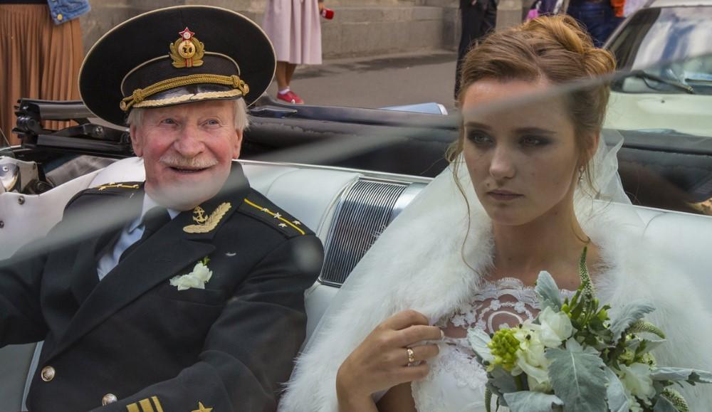 «Чуда непроизошло»: Наталья Шевель пояснила причины развода сИваном Краско