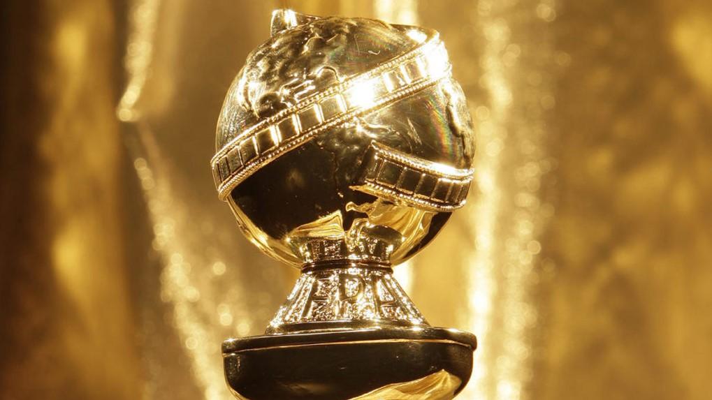 Фильм «Богемская рапсодия» исериал «Американцы» стали лауреатами премии «Золотой глобус»