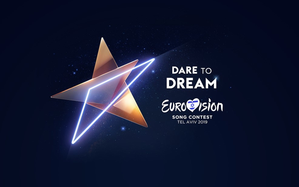 Россия должна определиться с участником'Евровидения-2019 до конца января
