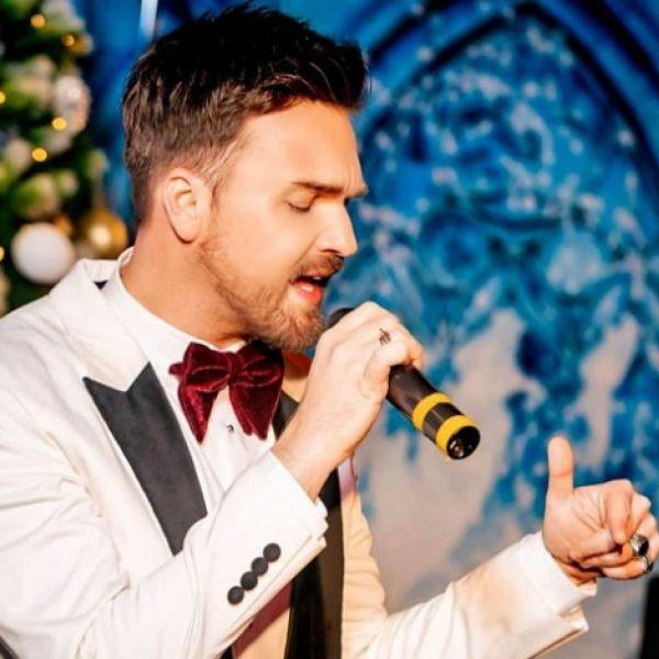Стало известно имя певца, который все-таки возможно  поедет на«Евровидение» от Российской Федерации